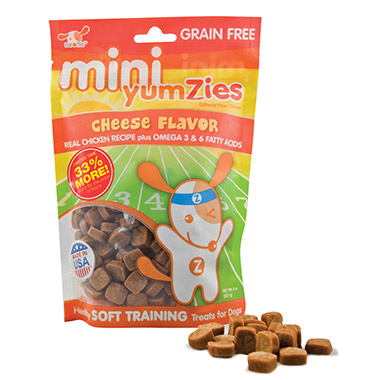 grain-free-cheese-flavored-treats