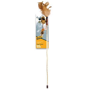 tiger-teaser-play-wand