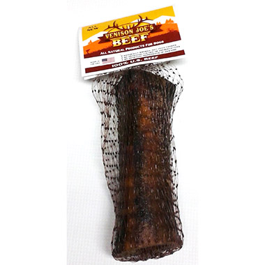 hickory-smoked-beef-bone-for-dogs-large