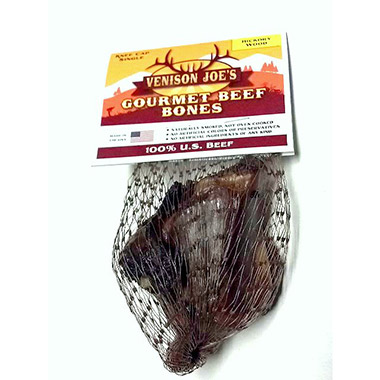 hickory-smoked-beef-bone-for-dogs-knee-cap