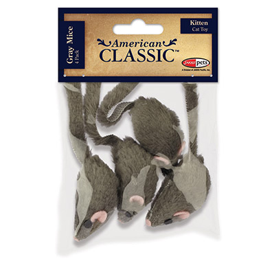 gray-mice