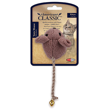 yarn-mouse-with-rattle