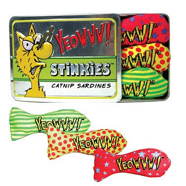 stinkies-catnip-sardines-tin
