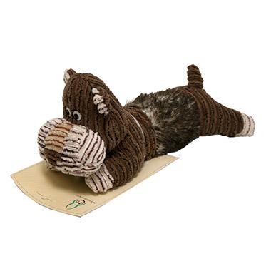 cozy-belly-tiger