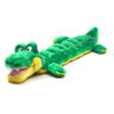 long-body-squeaker-mat-gator