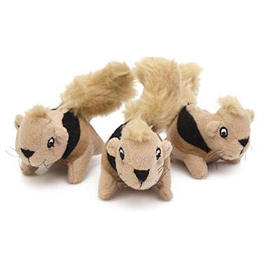 hideasquirrel-replacement-squirrels-3-pack