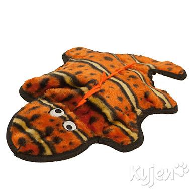 invincibles-orange-gecko