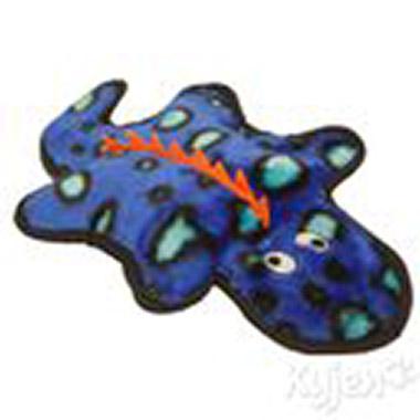 invincibles-blue-gecko