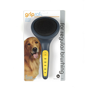 gripsoft-slicker-brush