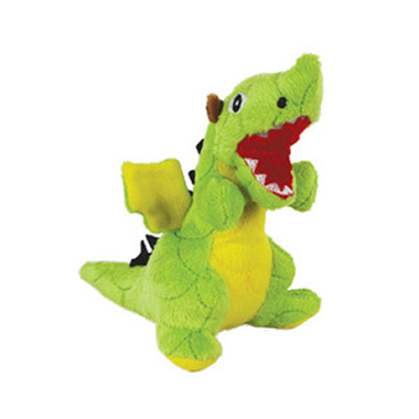 junior-green-dragon