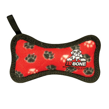 junior-bone-red-paw-print