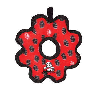 junior-gear-ring-red-paw-print