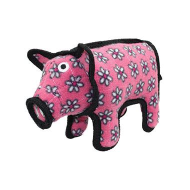 junior-barn-yard-pig