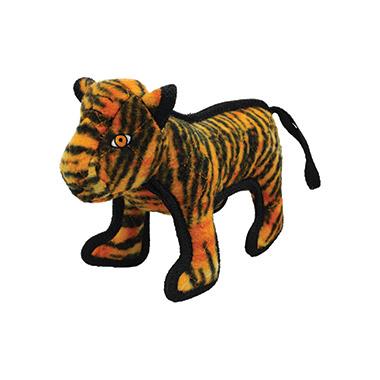 junior-zoo-tiger
