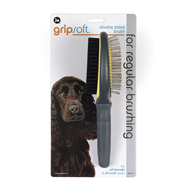 gripsoft-double-sided-brush