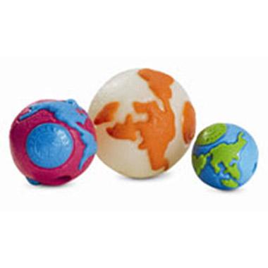 orbeetuff-orbee-ball