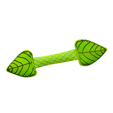 mint-stick