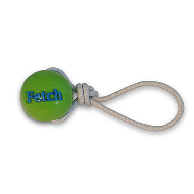 orbeetuff-fetch-ball-with-rope