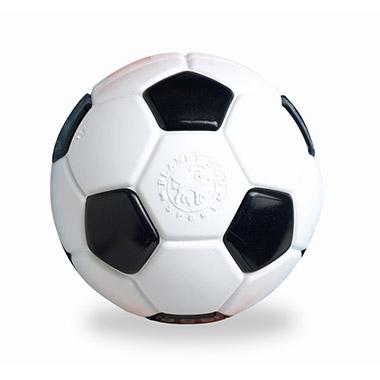 orbeetuff-sport-soccer-ball