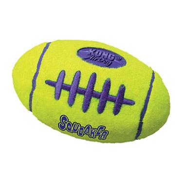 airdog-football