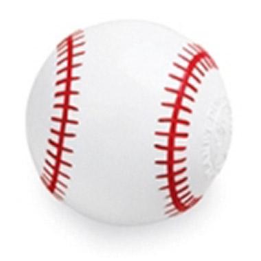 orbeetuff-sport-baseball