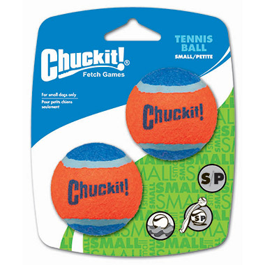 tennis-ball-2-pack
