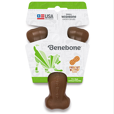 mini-dog-chew-toy-peanut-flavored