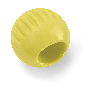 ball-yellow
