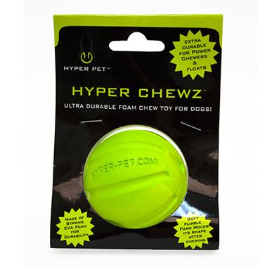 hyper-chewz-ball