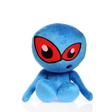 blue-martian