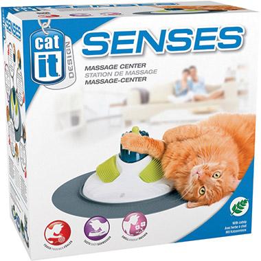 senses-massage-center