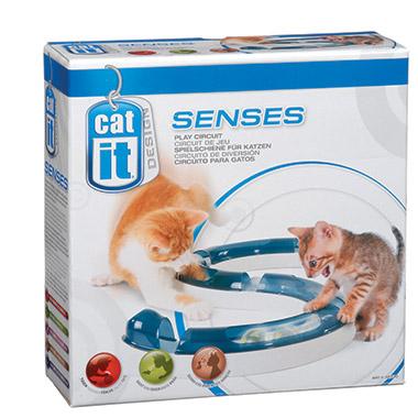 senses-play-circuit