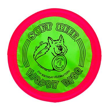 soft-bite-floppy-disc