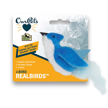 realbirds-jbird