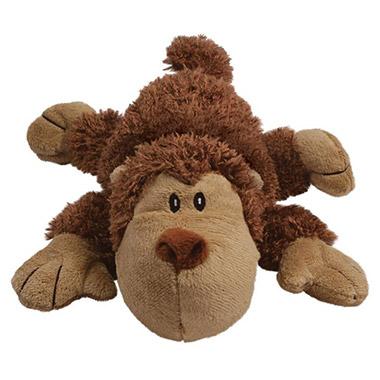 cozie-spunky-monkey