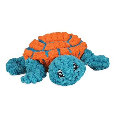 rufftex-dude-the-turtle-orangeteal