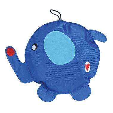 huggles-elephant
