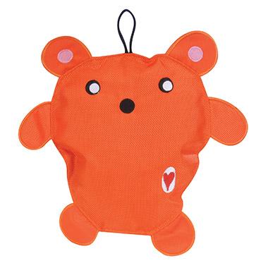 huggles-bear