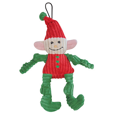 holiday-wee-huggle-elf-knottie