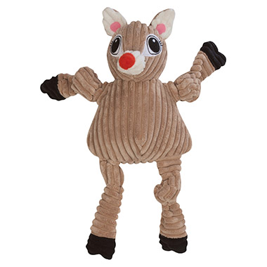 holiday-wee-huggle-rudy-the-reindeer-knottie