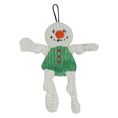 holiday-wee-huggle-frosty-the-snowman-knottie