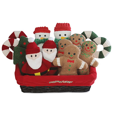 holiday-cookie-basket-14pc
