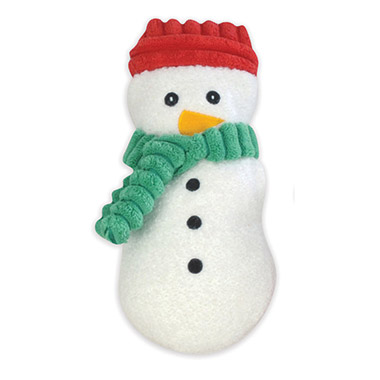 3-pack-assortment-of-holiday-cookies-snowman-santa-and-gingerbreadman