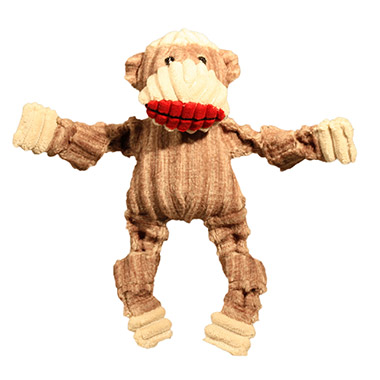 sock-monkey-knottie