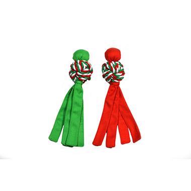 holiday-wubba-weave