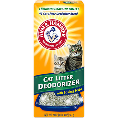cat-litter-deodorizer
