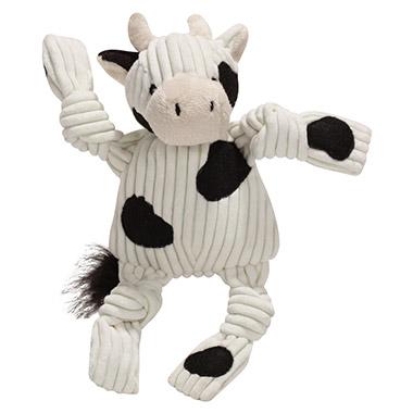barnyard-knotties-cow