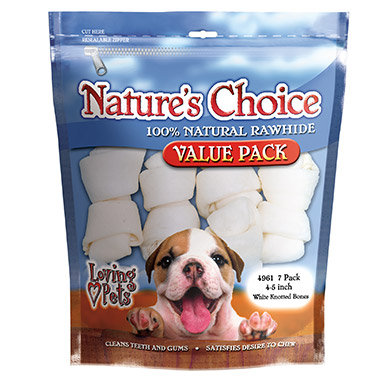 natures-choice-value-pack-7pk-45-white-knotted-bone