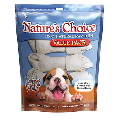 natures-choice-value-pack-4pk-89-white-knotted-bone