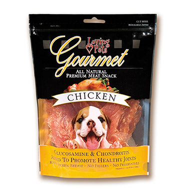 gourmet-chicken-jerky